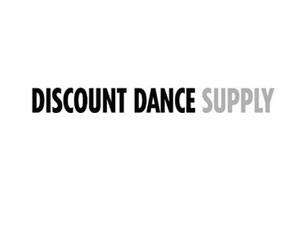 Discount Dance