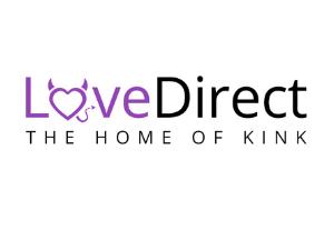 Love Direct