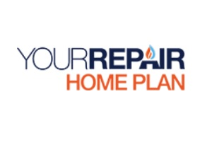 YourRepair HomePlan