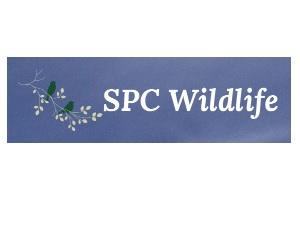 SPC Wildlife