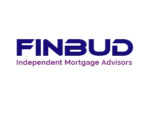 FinBud