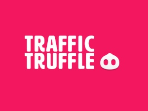 Traffic Truffle