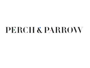 Perchandparrow.com