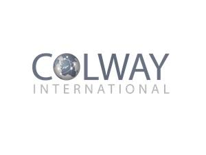 Colwayinternational.online