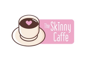 The Skinny Cafe