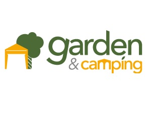 Garden and Camping