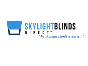 Skylight-Blinds-Direct.co.uk