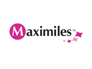 Maximiles.co.uk