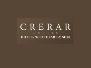 Crerarhotels.com