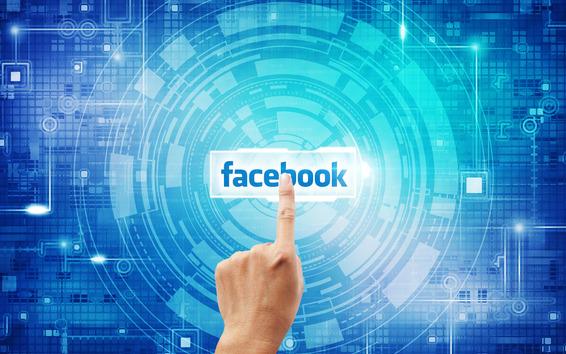 facebook privacy image