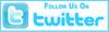 Twitter- Love My Vouchers